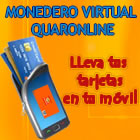 Monedero Virtual
